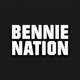 Bennie Nation