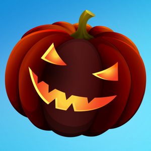 Halloween Pumpkin Shoot Royale - Games app