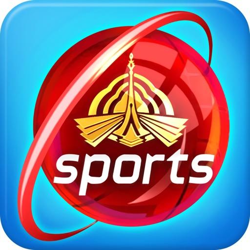 Live PTV Sports