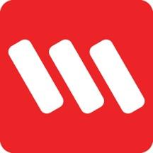 Wilson Parkmate (Australia)