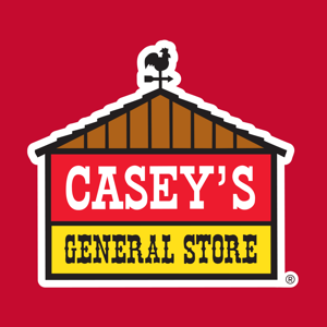 Casey's General Stores Navigation app