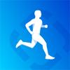 跑步软件 健身教练 Runtastic Running