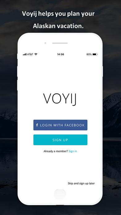 Voyij-0