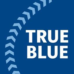 True Blue–Royals Baseball News