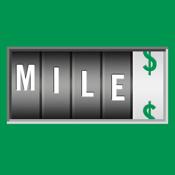 Milebug app review