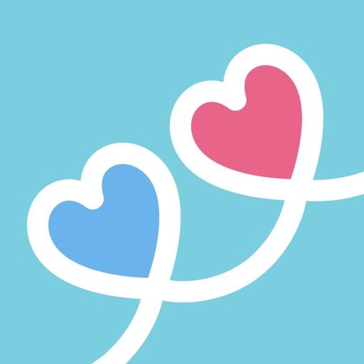 恋活・婚活・出会い-Couplinkマッチングアプリ-登録無料