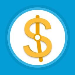 Salary Calculator Plus