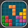TETROMINO・日本語版 人気のパズルゲーム - iPhoneアプリ
