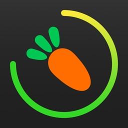 uploop - habit tracking