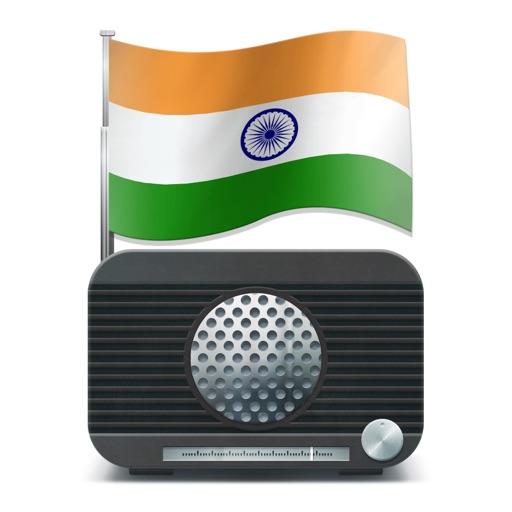 Radio India - AM / FM / Online