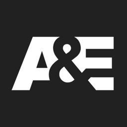 A&E Play
