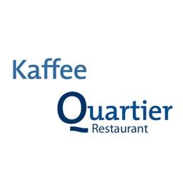 Kaffee Quartier Kantine