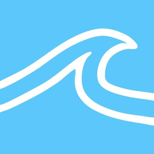 Splash - Tide & Weather Report