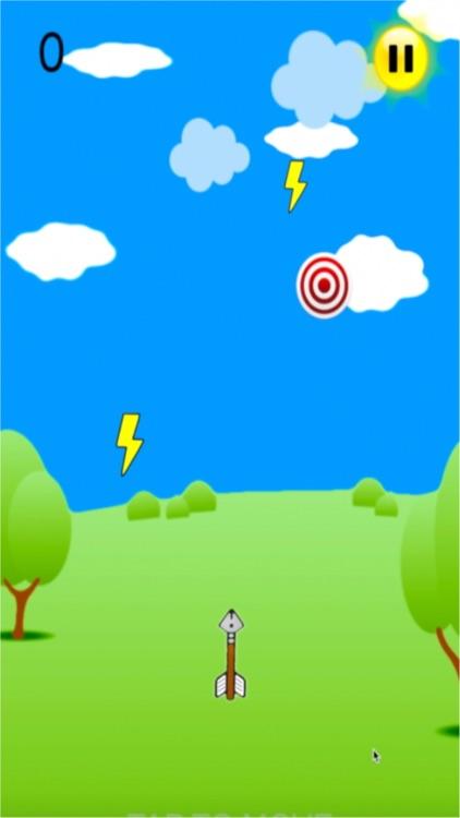 BYE BYE Bullseye PRO screenshot-6