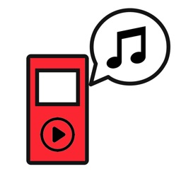 Remote Music Controller on Web