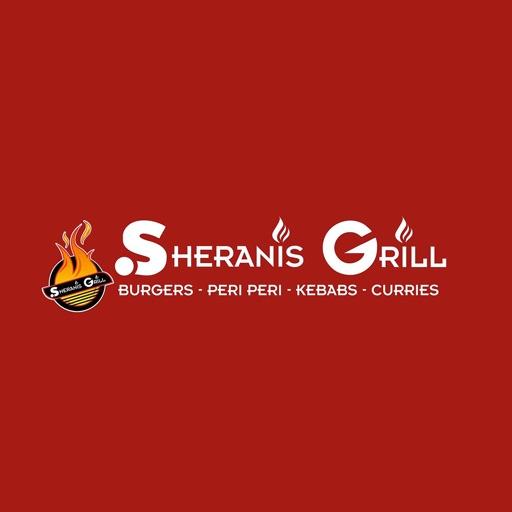 Sheranis Grill