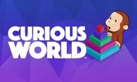 Curious World: Play Learn Grow
