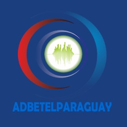WebRádio Adbetel