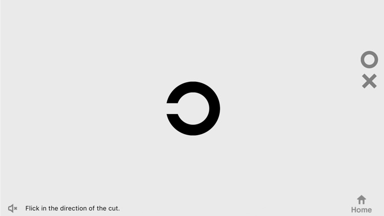 Eye3d - Regaining Eyesight screenshot-4