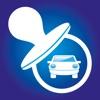 Baby Safe Drive-שמירת תינוקות