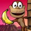 Monkey Bongo - iPhoneアプリ