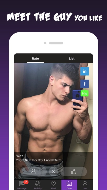 Dating site medlemskap