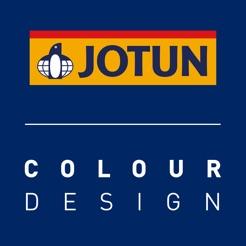 Jotun Color Palette Pdf Download