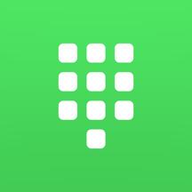 Dalil app - تطبيق الدليل