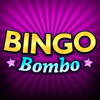 Codes for Bingo Bombo Hack