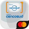Masterpass Banco Cencosud