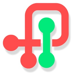 Pipe It Puzzle Challenge