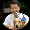 Touch Blur - CluBees Tech