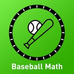 BaseballMath