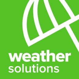 WeatherPH