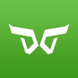 ShineconVR-VR player