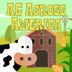 77.Agriculture Across America