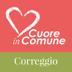 32.Cuore in Comune - Correggio