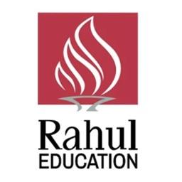 Rahul Education
