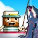 钓鱼大师-放置钓鱼游戏