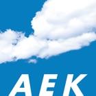 AEKland icon