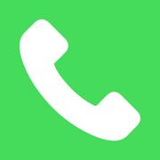 电话归属地-准确查询电话归属地
