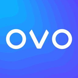 OVO: Live Streaming + mobile