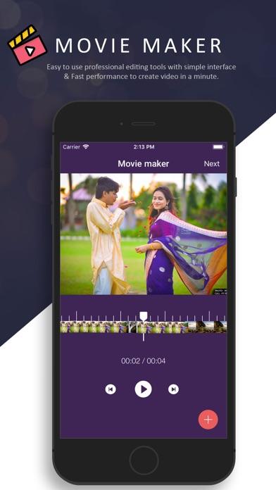 https://is4-ssl.mzstatic.com/image/thumb/Purple128/v4/2c/01/e7/2c01e7d3-cbae-942b-4f6a-2ff876e66e3c/source/392x696bb.jpg