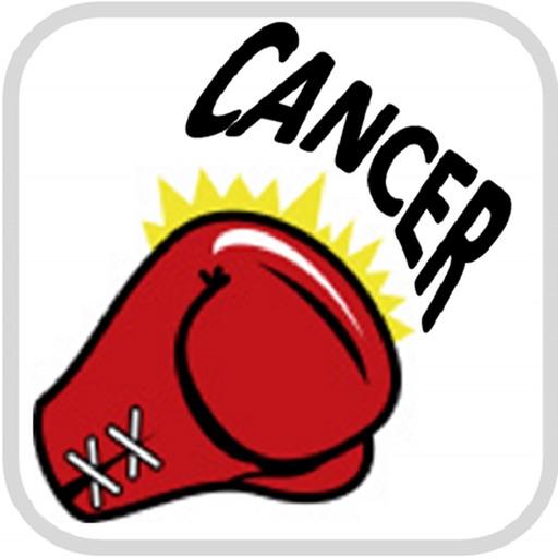Whip Cancer
