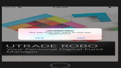 Utrade Robo-6