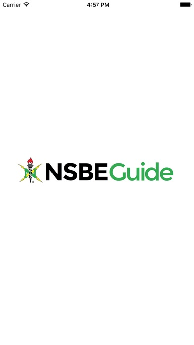 NSBE Event Attendee Guide