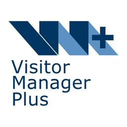 Visitor Manager Plus