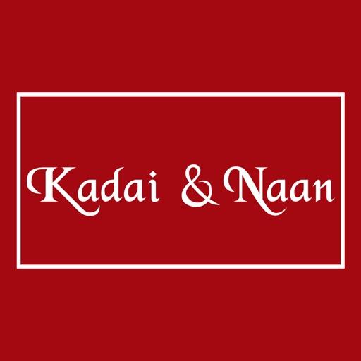 Kadai N Naan