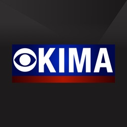 KIMA CBS 29