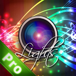 PhotoJus Light FX Pro